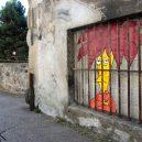 26 důkazů, že street art je mnohem více než jen tagy a graffity - creative-interactive-street-art-21