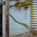 26 důkazů, že street art je mnohem více než jen tagy a graffity - creative-interactive-street-art-22