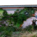 26 důkazů, že street art je mnohem více než jen tagy a graffity - creative-interactive-street-art-29