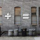 26 důkazů, že street art je mnohem více než jen tagy a graffity - creative-interactive-street-art-32-2