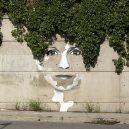26 důkazů, že street art je mnohem více než jen tagy a graffity - creative-interactive-street-art-36