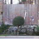 26 důkazů, že street art je mnohem více než jen tagy a graffity - creative-interactive-street-art-4