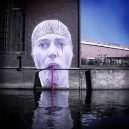 26 důkazů, že street art je mnohem více než jen tagy a graffity - creative-interactive-street-art-44