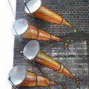 26 důkazů, že street art je mnohem více než jen tagy a graffity - creative-interactive-street-art-7