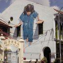 26 důkazů, že street art je mnohem více než jen tagy a graffity - creative-interactive-street-art-9
