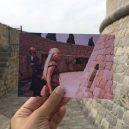 Malta, Island nebo Španělsko. Podívejte se, kde všude se natáčela Hra o trůny - game-of-thrones-locations-matched-stills-1-5a24fbaea508e__700