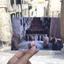 Malta, Island nebo Španělsko. Podívejte se, kde všude se natáčela Hra o trůny - game-of-thrones-locations-matched-stills-3-5a24fbb1f2db5__700