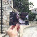 Malta, Island nebo Španělsko. Podívejte se, kde všude se natáčela Hra o trůny - game-of-thrones-locations-matched-stills-4-5a24fbb39a6eb__700