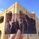 Malta, Island nebo Španělsko. Podívejte se, kde všude se natáčela Hra o trůny - game-of-thrones-locations-matched-stills-7-5a24fbb8a1920__700
