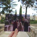 Malta, Island nebo Španělsko. Podívejte se, kde všude se natáčela Hra o trůny - game-of-thrones-locations-matched-stills-9-5a24fbbcb4383__700