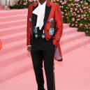 Nejvýrazněji oblečení muži na Met Gala 2019 - gettyimages-1147412269-dapper-dan