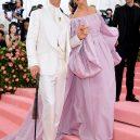 Nejvýrazněji oblečení muži na Met Gala 2019 - gettyimages-1147422787-cumberbatch