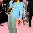 Nejvýrazněji oblečení muži na Met Gala 2019 - gettyimages-1147447886-dev-hynes