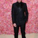 Nejvýrazněji oblečení muži na Met Gala 2019 - gettyimages-1147449000-richard-madden