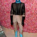 Nejvýrazněji oblečení muži na Met Gala 2019 - gettyimages-1147450256-cody-fern