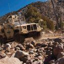 JLTV Oshkosh, nové taktické vozidlo americké armády, přebírá štafetu po legedárním Humvee - JLTV_Oshkosh_armada_USA_18_800_600