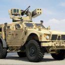 JLTV Oshkosh, nové taktické vozidlo americké armády, přebírá štafetu po legedárním Humvee - JLTV_Oshkosh_armada_USA_19_800_600