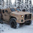 JLTV Oshkosh, nové taktické vozidlo americké armády, přebírá štafetu po legedárním Humvee - JLTV_Oshkosh_armada_USA_20_800_600