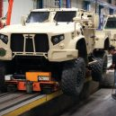 JLTV Oshkosh, nové taktické vozidlo americké armády, přebírá štafetu po legedárním Humvee - JLTV_Oshkosh_armada_USA_21_800_600