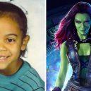 Robert Downey Jr., Scarlett Johansson a další představitelé hrdinů z Marvel Cinematic Universe jako malé děti - marvel-avengers-actors-then-vs-now-33-5afe9f82b2173__700
