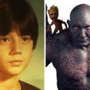 Robert Downey Jr., Scarlett Johansson a další představitelé hrdinů z Marvel Cinematic Universe jako malé děti - marvel-avengers-actors-then-vs-now-36-5afe9f869e427__700