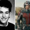 Robert Downey Jr., Scarlett Johansson a další představitelé hrdinů z Marvel Cinematic Universe jako malé děti - marvel-avengers-actors-then-vs-now-51-5afe9f9a6dda4-png__700