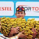 Nejbizarnější sportovní trofeje světa - mVPrJda-e1469503565510