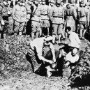 Nankingský masakr – zvěrstvo rovné holokaustu - nanjing-massacre-buried-alive