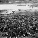 Nankingský masakr – zvěrstvo rovné holokaustu - nanking-massacre-dead-bodies