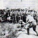 Nankingský masakr – zvěrstvo rovné holokaustu - nanking-massacre-decapitation