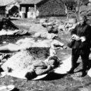 Nankingský masakr – zvěrstvo rovné holokaustu - nanking-massacre-horrible-death