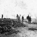 Nankingský masakr – zvěrstvo rovné holokaustu - nanking-massacre-japanese-soldiers