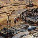 Peklo na zemi. Takhle vypadá život v znečištěné Číně - pollution-in-china-oil-spill