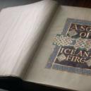 Grammar Nazi Ser Devos a další easter eggy a reference posledního dílu Game of Thrones - Screenshot 2019-05-22 at 15.48.35