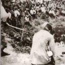 Nankingský masakr – zvěrstvo rovné holokaustu - shameful-execution