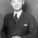 Ho Feng-Šan zachránil pronásledovaných Židů než Oskar Schindler - Snímek obrazovky 2019-05-30 v13.39.57