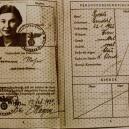 Ho Feng-Šan zachránil pronásledovaných Židů než Oskar Schindler - Snímek obrazovky 2019-05-30 v13.40.19
