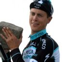 Nejbizarnější sportovní trofeje světa - Terpstra-Roubaix-trophy-630×420-e1469503657872