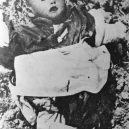 Nankingský masakr – zvěrstvo rovné holokaustu - three-year-old-child