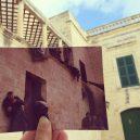 Malta, Island nebo Španělsko. Podívejte se, kde všude se natáčela Hra o trůny - ybu5nv-Dy-png__700