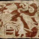 Nejkrutější vikingská poprava – krvavý orel - 1024px-Sacrificial_scene_on_Hammars_(II)