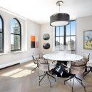 Luxusní newyorský penthouse amerického miliardáře Jeffa Bezose - 2