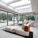 Luxusní newyorský penthouse amerického miliardáře Jeffa Bezose - 5