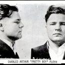 """""""Fešák"""" Floyd – nemilosrdný gangster miláčkem veřejnosti - 57e165b389f9e.image"""