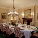 Jak si žil mladý Donald Trump? Prohlédněte si luxusní sídlo, které si americký prezident pořídil před 40 lety - 5ac4ef7d7a74af1c008b45a5-960-640
