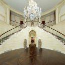 Jak si žil mladý Donald Trump? Prohlédněte si luxusní sídlo, které si americký prezident pořídil před 40 lety - 5ac4ef7d7a74af20008b463f-960-614