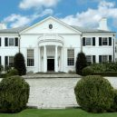 Jak si žil mladý Donald Trump? Prohlédněte si luxusní sídlo, které si americký prezident pořídil před 40 lety - 5ac4ef7d7a74af24008b4714-960-654