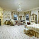 Jak si žil mladý Donald Trump? Prohlédněte si luxusní sídlo, které si americký prezident pořídil před 40 lety - 5ac4ef7d7a74af2b008b45a2-960-645