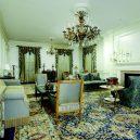 Jak si žil mladý Donald Trump? Prohlédněte si luxusní sídlo, které si americký prezident pořídil před 40 lety - 5ac4ef7d7a74af2c008b4625-960-653