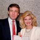 Jak si žil mladý Donald Trump? Prohlédněte si luxusní sídlo, které si americký prezident pořídil před 40 lety - 5ac501c17a74af19008b4680-960-720